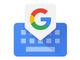 Googleのキーボードアプリ「Gboard」、Android版もようやく日本語対応に