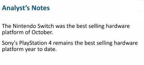 switch 3