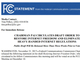 FCC、オバマ前大統領導入の「ネット中立性」廃止勧告 12月に採決へ