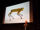 米Boston Dynamics、4足歩行ロボット「SpotMini」商品化へ 警備・建設分野に需要