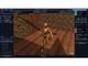 AmazonのAWS、Apple「ARKit」にも対応のAR/VRアプリ開発ツール「Sumerian」