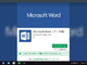 Android版Officeアプリ、Chromebookで利用可能に