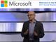 「Windows 10」稼働端末、ようやく6億台超