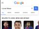 Google検索、強調スニペットに画像追加など3つの新機能