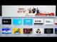 「Amazonプライムビデオ」がApple TVに降臨 4K HDR対応も