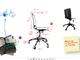 Microsoft、手描きコラボアプリ「Whiteboard」プレビューを一般公開