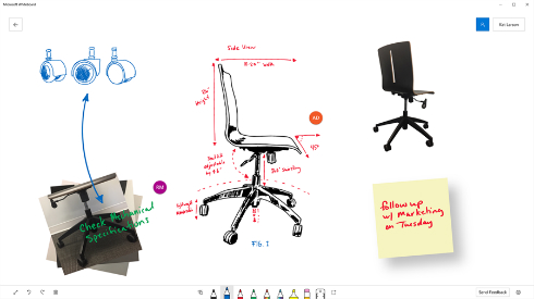whiteboard 3