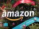 Amazon、渋谷に実店舗で「年末セール」訴求 丸井が協力「Eコマースと共存共栄」