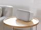 「Google Home Max」、米国で399ドルで発売