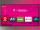 T-Mobile、TVサービスを2018年に立ち上げへ 「消費者に選択の自由を」とレジャーCEO