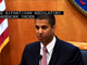 FCC、「ネット中立性」規定の廃止を決定 「法廷や議会で戦う」と反対派