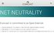 「ネット中立性」規則廃止決定を受けた主要ISPの声明まとめ