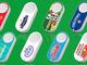 「Amazon Dash Button」19ブランド追加 パンパース、伊右衛門など