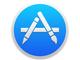 Apple、iPhoneとMacのアプリをユニバーサルアプリに──Bloomberg報道