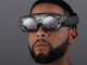 Magic LeapがついにMRメガネ「One」を発表 2018年に開発者向けに出荷開始