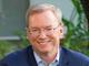 GoogleのCEOも務めたAlphabetのエリック・シュミット会長が退任へ