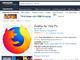 「Fire TV」版「Firefox」アプリ登場 「YouTube」はこれで視聴可能に