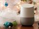 ねえ、Google、あなたとクリスマスの関係を教えて?