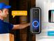 Amazon.com、Nest競合のホームセキュリティ企業Blinkを買収