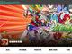 スマホゲーム攻略サイト「GameWith」が海外進出 台湾版を公開