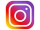 Instagram、フィードでの「あなたへのおすすめ」表示開始