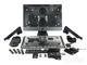 「iMac Pro」のRAM、CPU、SSDはモジュール式──iFixitが分解レポート