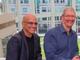 Apple Musicのキーマン、ジミー・アイヴォン氏が8月退社か