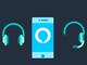 Amazon、「Alexa」をより簡単に無線イヤフォンなどに組み込める開発キット提供へ Boseも採用