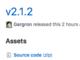 マストドン、バージョン2.1.2で統計情報API拡充