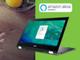 Amazonの「Alexa」、Windows 10 PCにも搭載へ HP、Acer、ASUSが発表