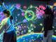 全身で体感! 「スペースインベーダー」40周年展覧会の見どころを紹介