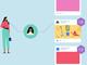 Facebook、企業やブランドより友達の投稿をさらに優先するアルゴリズム変更