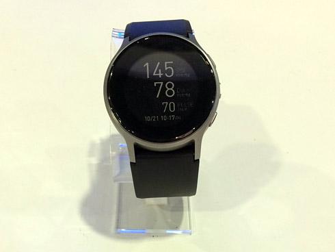"""best website 28986 41f8f 隠れ高血圧""""の発見に役立つ腕時計型の血圧計、オムロンが開発 ..."""