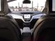 GM、ステアリングもペダルもない自動運転車の画像を披露 来年にも実用化へ