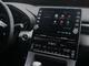 トヨタ、Appleの「CarPlay」を採用 北米のハイエンドモデルで