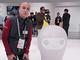 ホンダのロボットが「もち肌」になった理由