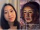 セルフィー画像と世界の芸術をマッチさせるGoogleの新機能が人気(米国以外にも提供の予定)