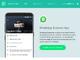 ビジネス向け「WhatsApp」、Android版を無料で公開