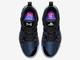 Nike、ソニーとコラボの「プレイステーション」ロゴ付きシューズを110ドルで発売へ