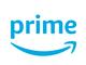 Amazon、米国で月額プライム会費を2ドル値上げ