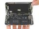 """明日から使えるITトリビア:街の""""iPhone修理業者""""は法令違反? 利用のコツは"""
