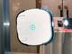 ルンバの次は窓掃除ロボット セールス・オンデマンドが「ウインドウメイト RT」発売