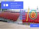 Google I/O 2018は5月8〜10日に昨年と同じ野外会場で開催へ