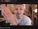 CNNに会社を買収された人気YouTuber、ケイシー・ナイスタット氏が約1年で退社