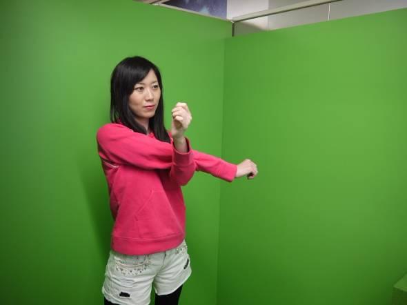 http://image.itmedia.co.jp/news/articles/1801/29/tomomi_180129metro06.jpg