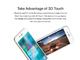 Apple、触覚フィードバック訴訟でImmersionと和解