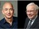 Amazon、バフェット氏とJPMorganとともにヘルスケア企業立ち上げ