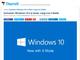 「Windows 10 S」は単体エディションとしては終了し、「S Mode」に?