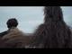 ハン・ソロが主役のスター・ウォーズ映画、初トレーラー公開