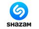 AppleのShazam買収、欧州委員会が競争への懸念で調査開始